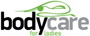 Bodycare Ladies